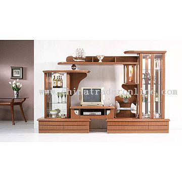 Pooja Cabinet In Usa Pictures