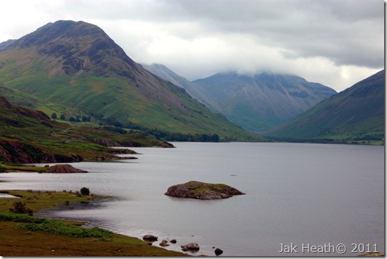 Wastwater1