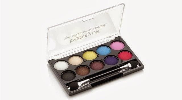 [Beauty_UK_-_Eyeshadow_Palette_-_Day_%255B1%255D%255B2%255D.jpg]