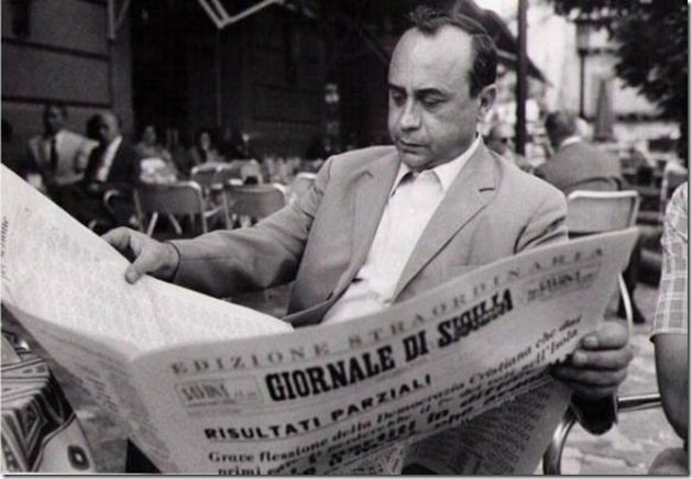 la-storia-della-mafia-leonardo-sciascia-L-jg0C_E.jpeg