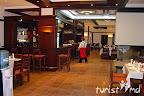 Фото 3 Tamplier Hotel