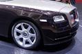 Rolls-Royce-Wraith-4114