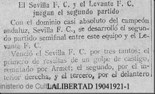LALIBERTAD 19041921