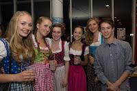 20131019_allgemein_oktobervereinsfest_231436_ros.jpg