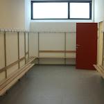 Sportstaetten - indoor 04.jpg