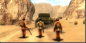 3-Brothers-in-Arms-2-gratis-para-iPhone-free-games