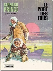 1978. BERNARD PRINCE 13