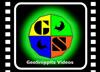 Geosnippits