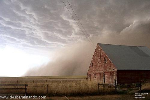 tempestade de areia desbaratinando  (10)