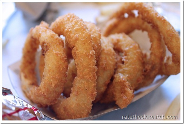 Dairy-Keen-Onion-Rings_thumb