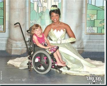 Disney Dream 2012 006