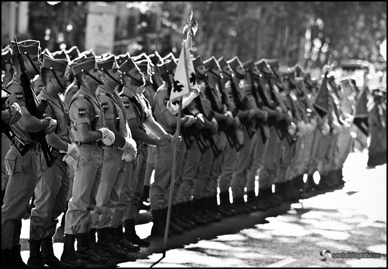 fuerzasArmadas11-35