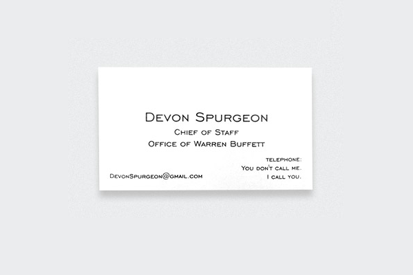 famous-business-cards-collection-10