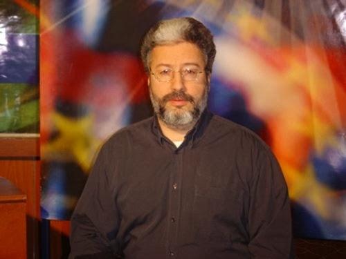 ΣΥΡΙΖΑ: Συζήτηση στο Εργατικό Κέντρο για τον τουρισμό (23.11.2013)