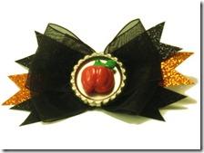PumpkinBowLightbox9-26-2011 (5)2