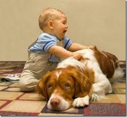 nocence-of-kids-and-their-pets-08