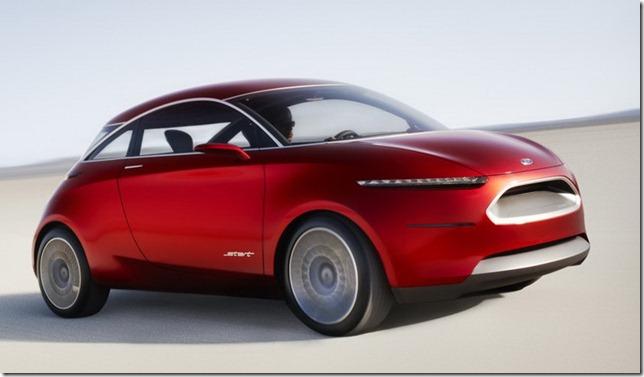 Ford-Start-Concept-1
