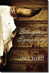 bluegrass-symphony-web
