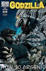 Godzilla 005-000