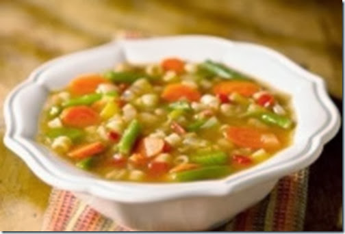 Acme-food-arts-minestrone