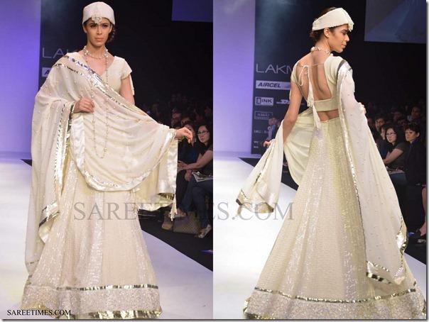 Payal_Kapoor_Designer_Saree