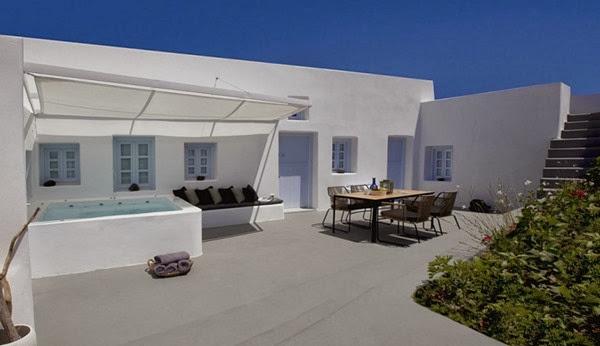 Villa-Anemolia-diseño-de-MplusM-santorini