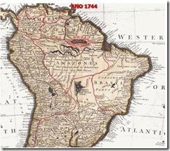 mapa1744