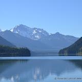 Kanada_2012-09-17_2831.JPG