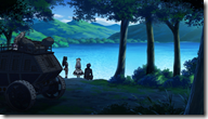 Hitsugi no Chaika - 12.mkv_snapshot_20.49_[2014.06.27_09.18.48]