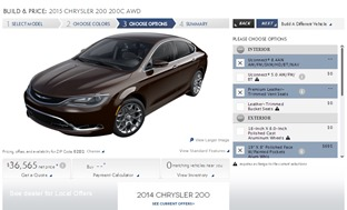 Chrysler-200-New-13