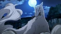[CrunchySubs] Natsume Yuujinchou Shi - 02 [720p].mkv_snapshot_16.51_[2012.01.10_01.52.36]
