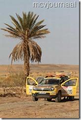 Rally Marokko 2012 E3 06