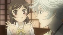 [Anime-Koi]_Kami-sama_Hajimemashita_-_04_[012AAFFC].mkv_snapshot_16.17_[2012.10.25_09.18.50]