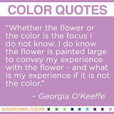 color-quotes-008A.jpg