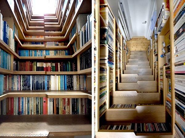 prateleiras-criativas-bookends-livros-desbaratinando (23)