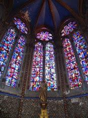 2014.09.11-038 vitraux de la cathédrale Saint-Pierre