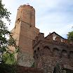 Druga wizyta Austriakóww Polsce06.png