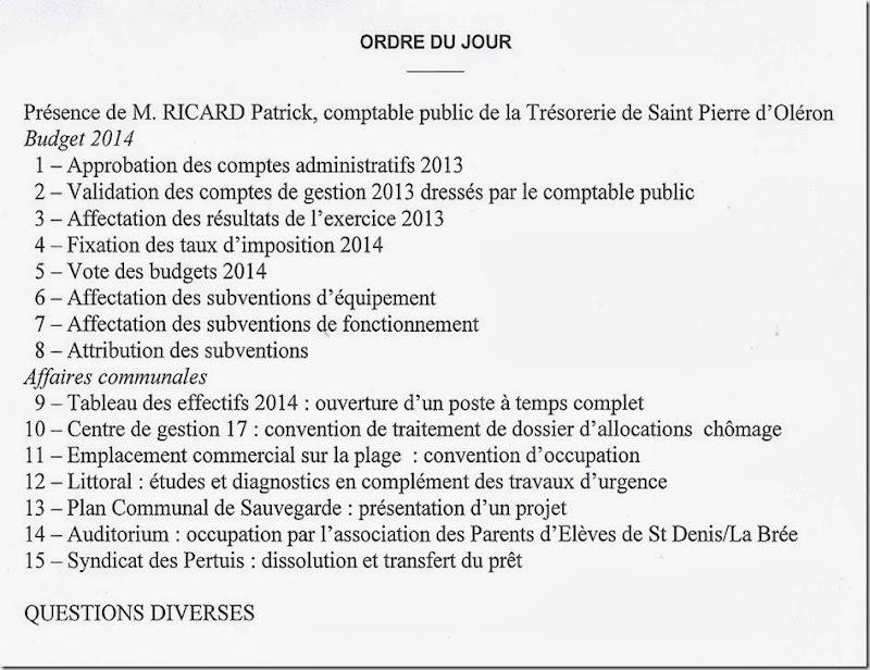 Dernier Conseil0001