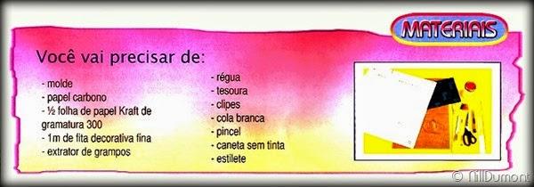 Ideias de embalagens-caixa-Cestavada-02