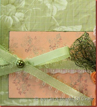 handmade flowers5