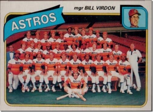 1980Astros