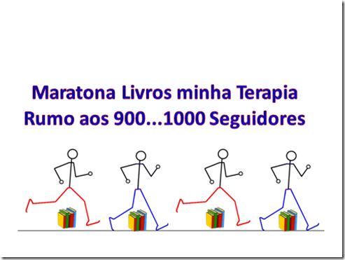 Martona 900...1000