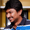 Okok Press Meet - Udhaya nithi stalin photo Gallery 2012