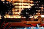 Фото 5 Erma Hotel