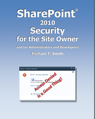 SharePoint2010SecruityCoverB