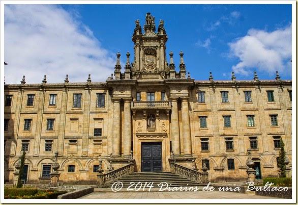 Santiago Compostela-7