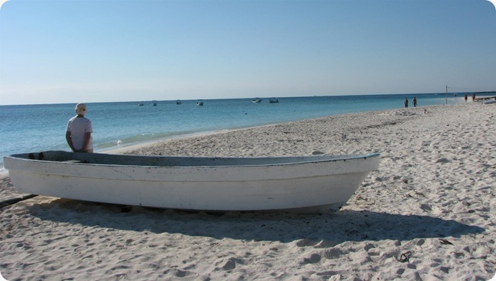 TachosBoat_Beach