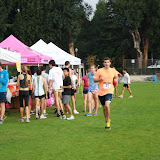 2012 Chase the Turkey 5K - 2012-11-17%252525252021.24.13-2.jpg