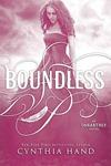 Cynthia Hand Boundless