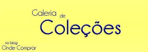 galeriadecolecoes.2010 copy